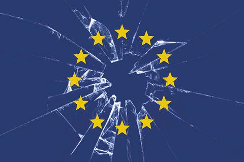 Domenico Moro: «Uscire dall'euro è di sinistra»