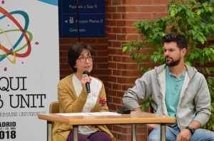 Il Forum Umanista Europeo approva la Dichiarazione a sostegno del Popolo Mapuche