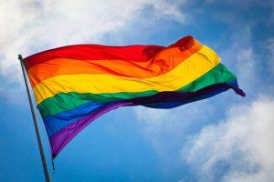 Lesbofobia también es violencia de género
