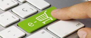 Comercio electrónico y la agenda de las transnacionales