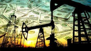 ¿Se está gestando una ciclogénesis económica en América Latina y el Caribe?