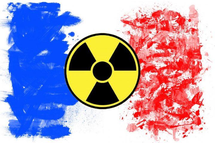 Il nostro vicino nucleare