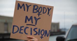 Η Ιρλανδία λέει ΝΑΙ στις αμβλώσεις