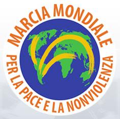 Si è costituito a Vicenza il Comitato Promotore della II Marcia Mondiale per la Pace e la Nonviolenza