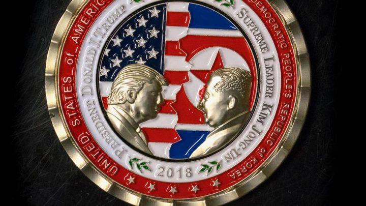 Olvídese de la reunión «histórica» de Kim-Trump: ¿y ahora?