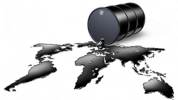 Petróleo por Sangre – Entienda las motivaciones de los conflictos en Siria