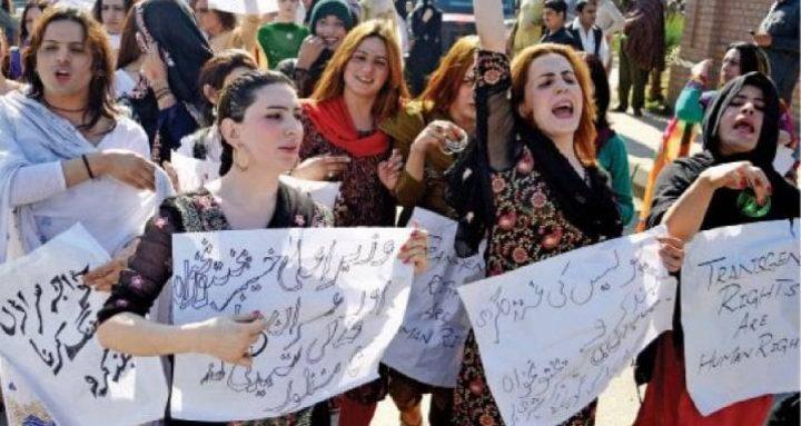 Pakistan, importanti passi avanti nel campo della giustizia e dei diritti delle persone transgender