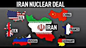 L'appel de Pax Christi International sur la question nucléaire iranienne
