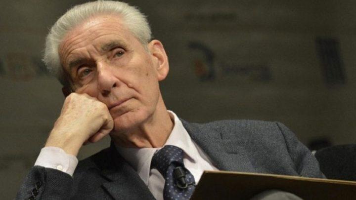 Convegno di Magistratura Democratica in ricordo di Stefano Rodotà