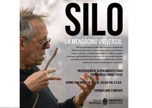 Acto en Buenos Aires a 49 años de «La Curación del Sufrimiento»