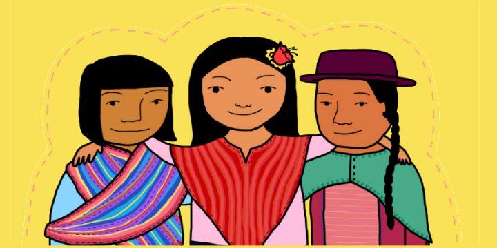 Mulheres imigrantes: algumas portas se fecham para nós e nós abrimos outras.