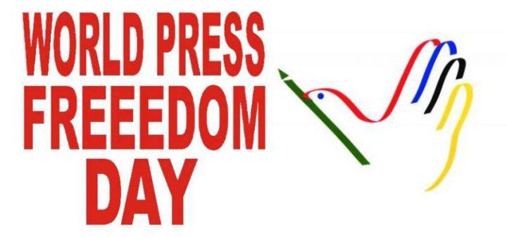 Türkei: Pressefreiheit in Ketten