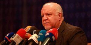 Iran: Le sanzioni degli USA non influiranno sulle vendite di greggio se l'Europa salverà l'accordo sul nucleare