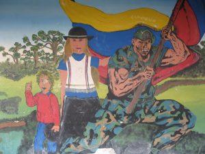 Colombia: alta tensione alla frontiera con Ecuador