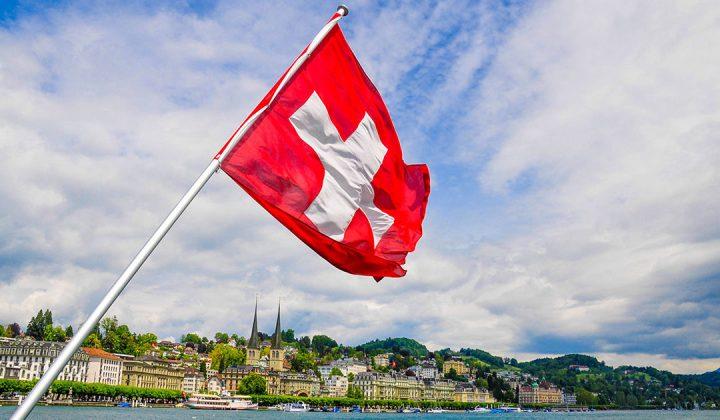 Switzerland fails to start a money revolution, but opens debate about a mechanism of economic violence