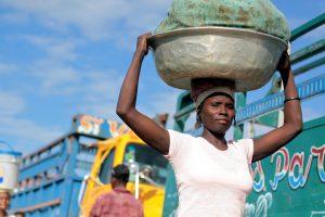 ¿Podrían las ONG florecer en un futuro sin ayuda extranjera?