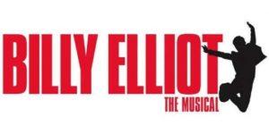 """Ungheria, Billy Elliot cancellato perché ritenuto """"deviante per i bambini"""": una decostruzione"""