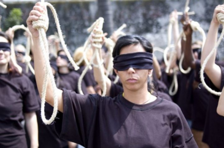 Uganda, un passo avanti verso l'abolizione della pena di morte