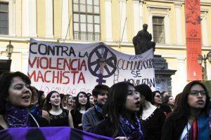 Contra el mercado sexista: educación feminista