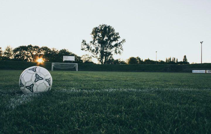 Machismo na Copa do Mundo e o Papel da Educação
