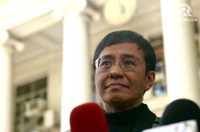 Difendere la libertà di stampa: La lotta continua