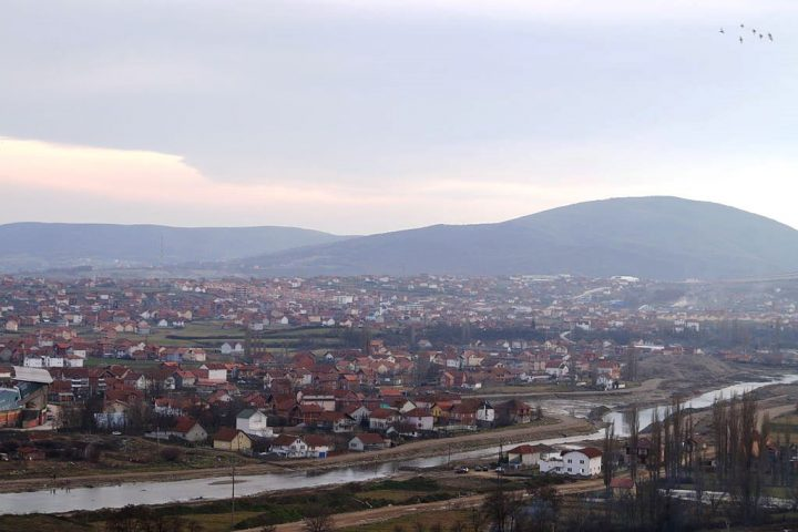 """Serbia-Kosovo: la """"normalización"""" ¿en la recta final?"""