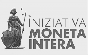 A respectable result for the Sovereign Money Initiative (Vollgeld-initiative)