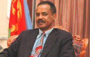 Segnali di distensione nel Corno d'Africa: l'Etiopia riconosce i confini con l'Eritrea