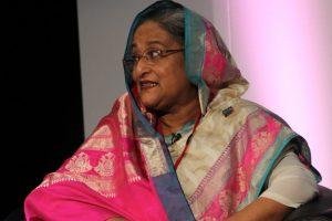 Έκκληση στη κυβέρνηση του Μπαγκλαντές: σταματήστε να δολοφονείτε χρήστες ουσιών