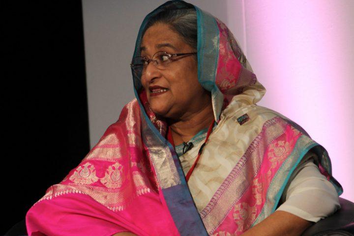 Llamado al gobierno de Bangladesh: Dejen de matar a los consumidores de drogas
