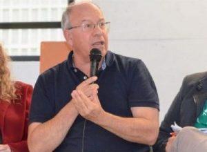 Tomás Hirsch : « La social-démocratie est en difficulté parce qu'elle est une imitation de la droite »