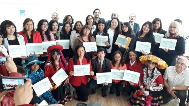 Costruire la pace e la nonviolenza nelle scuole: storie di buone pratiche dei docenti