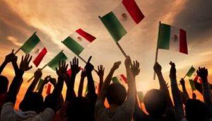México: el pueblo tiene que estar despierto y alerta