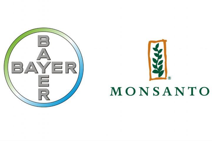 Sulla fusione Bayer-Monsanto