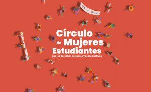 Chile: Jornada de capacitación para mujeres estudiantes