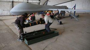 Killer robots: futuro obbligato della guerra?