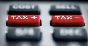 Las paradojas del impuesto fijo a la italiana