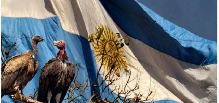 Il Belgio dice no ai fondi avvoltoi