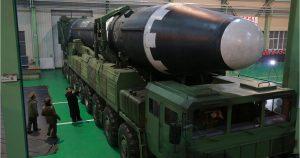 Summit Usa-Corea del Nord: qual è il futuro delle armi nucleari coreane?