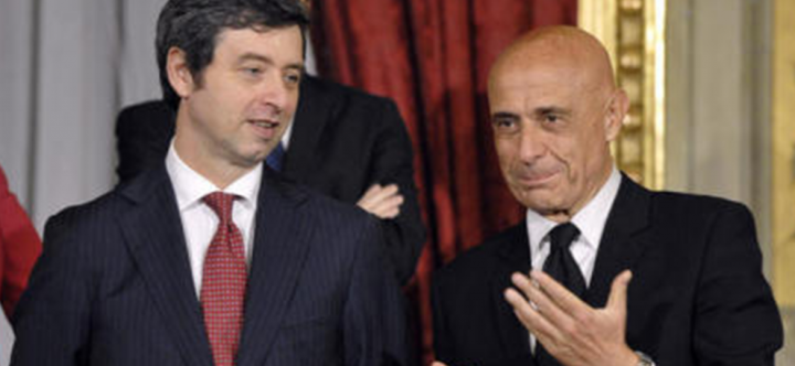 Roma, conferenza stampa: questioni di costituzionalità del Decreto Minniti-Orlando in Cassazione e politiche attuali sull'asilo e immigrazione in Italia