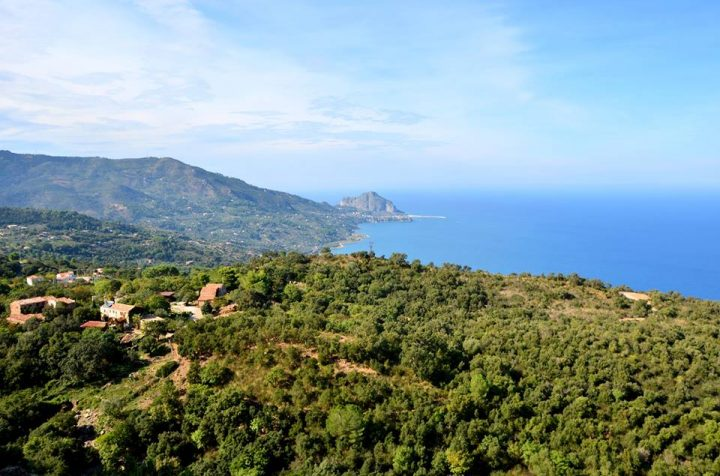 Io faccio così #217 – Serra Guarneri: il borgo abbandonato diventa un Centro di Educazione Ambientale