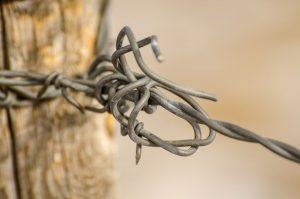 Διεθνής Αμνηστία: η Νότια Κορέα να προχωρήσει τη θέσπιση εναλλακτικής θητείας για τους αντιρρησίες συνείδησης