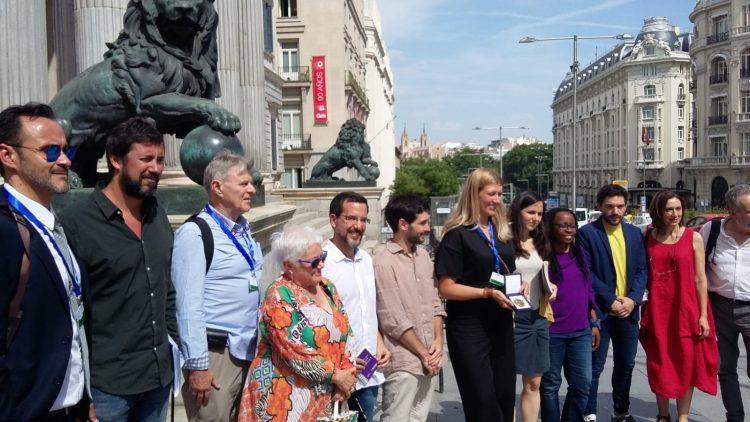 20180627 Prensa Congreso Leones