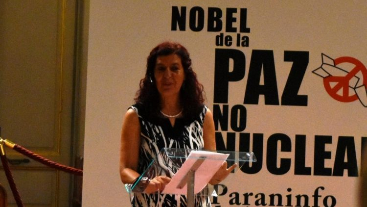 20180627 UCM Manuela Mesa