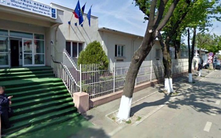 CIA-Folter in Rumänien: Geheimgefängnis in der Europäischen Union