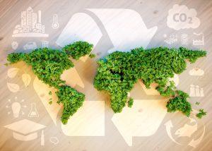 Non c'è sostenibilità possibile se non è ecologica e sociale allo stesso tempo