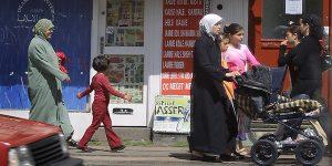 In Danimarca più assimilazione che integrazione
