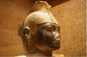 África, uma História para Redescobrir. 2 – Os faraós negros e as Rainhas de Meroe