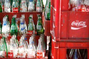 Chi sono i ricercatori finanziati dalla Coca Cola?