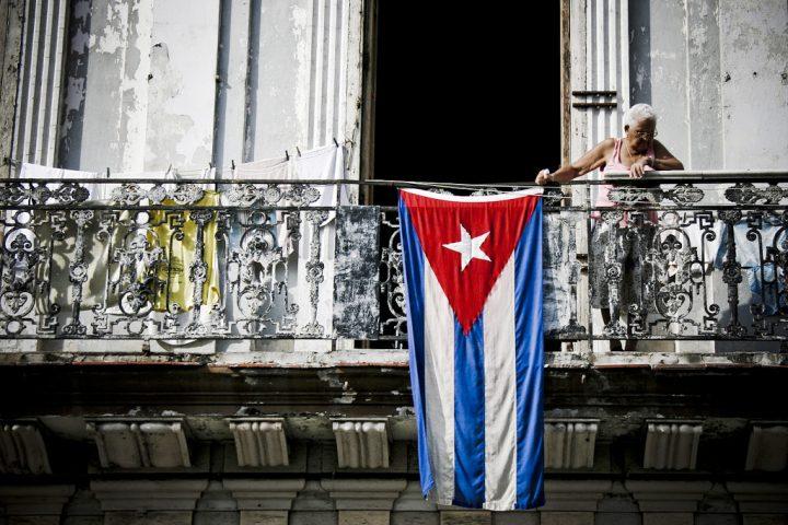 Cuba: Anteprojeto da nova Constituição prevê mandato presidencial de 5 anos e possibilidade de uma reeleição